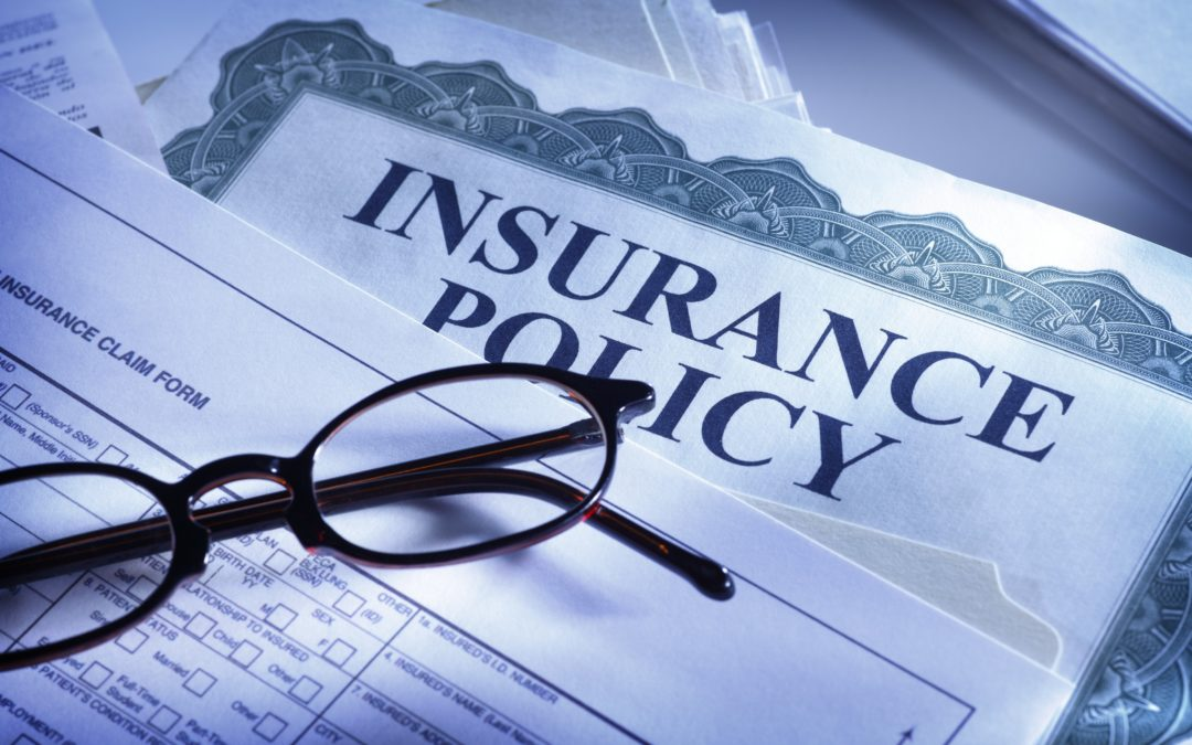 What Do I Do If There Is Not Enough Insurance To Cover My Injuries?